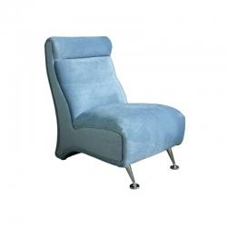 Диван-кресло Рондо 1М
