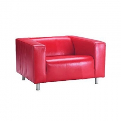 Диван-кресло Нестер 1М