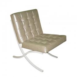 Кресло Х 1м