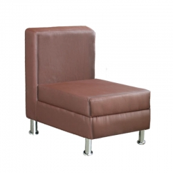 Диван-кресло Премьер лайт 1М