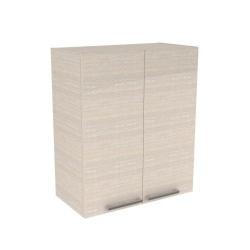 Шкаф навесной Н500
